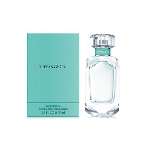 ティファニー(Tiffany&Co.)