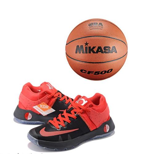 バスケットボール用品買取