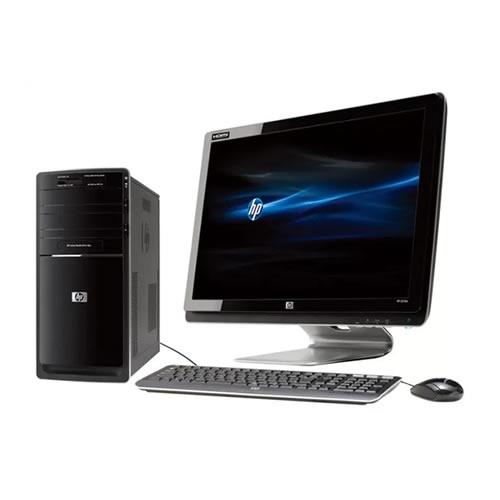 パソコン・PC関連