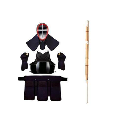 剣道用品買取