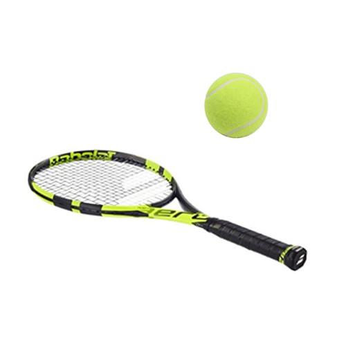 テニス用品買取