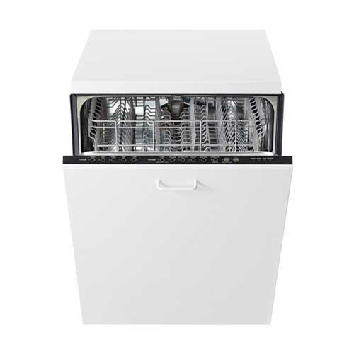 食器洗い機・食洗器買取