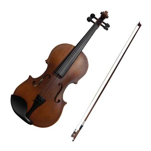 ヴァイオリン買取