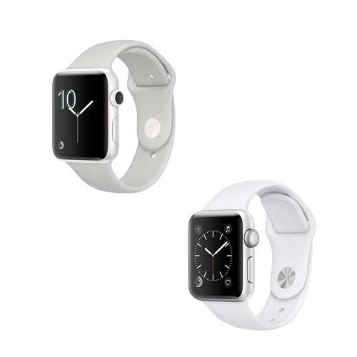 Apple Watch買取