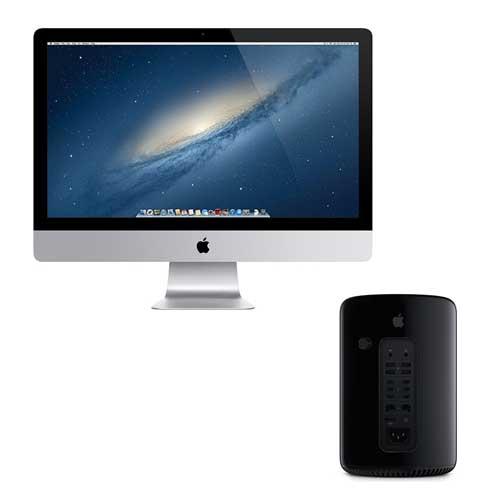 Mac・iMac買取