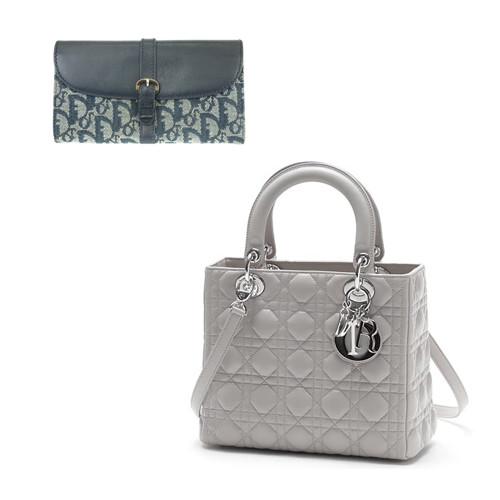 ディオール(Christian Dior)買取