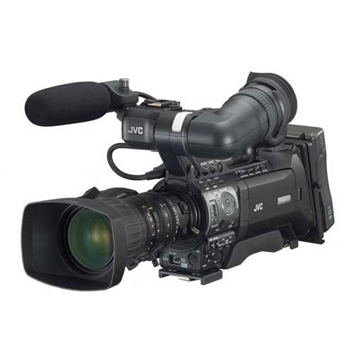 HDカメラ買取