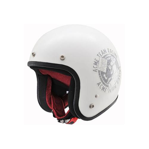 ヘルメット買取