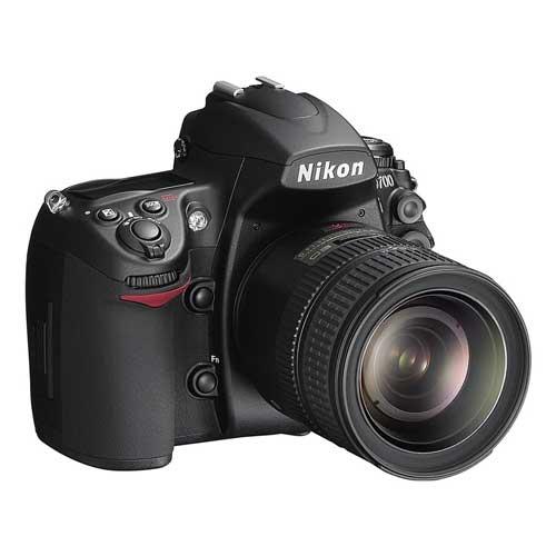 デジタル一眼レフカメラ買取