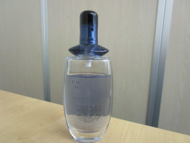 L′eau par KENZO/ローパケンゾー POUR HOMME/プールオム EDT 50mlを買取させていただきました。